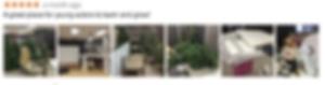 Screen Shot 2020-02-10 at 10.25.27 AM.pn