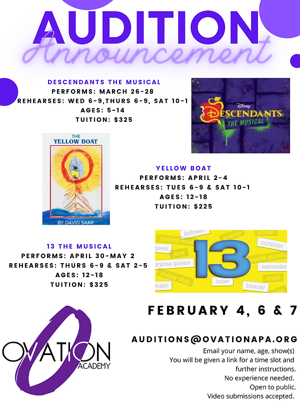 Feb Audition Announcement.png