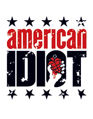 American_Idiot-poster.png