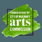 arts commission.png