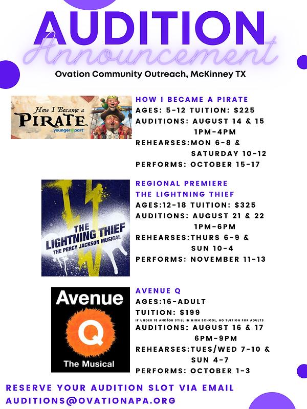 Ovation Summer Camp 2021 (2) (2).png