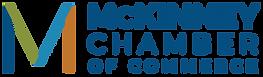 Chamber-logo-hz.png