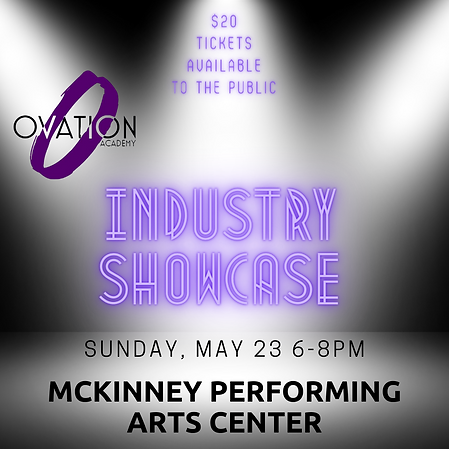 Industry Showcase.png