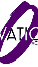ovation logo 3.png