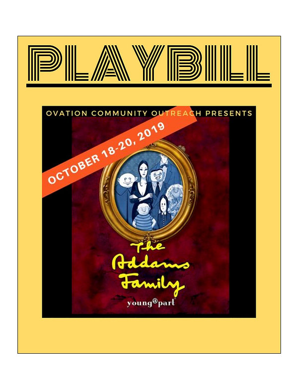 Addams Family Program (1).jpg