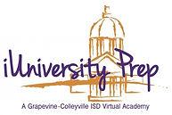 iUniversityPrep.jpeg.jpg