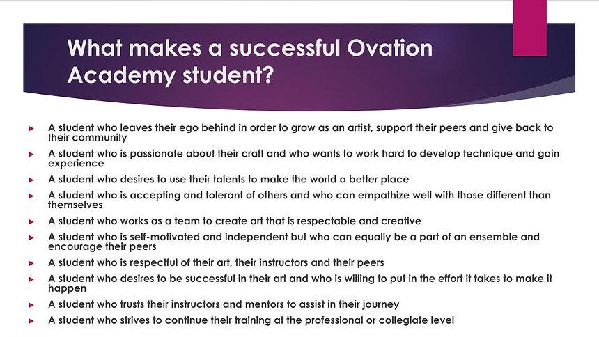 Ovation Academy Info 2020-21 (4).jpg