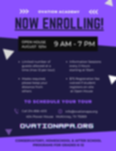 Now enrolling! (1).png