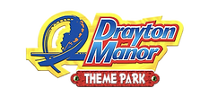 Drayton Manor logo, one of the clients ASP Consulting work with.