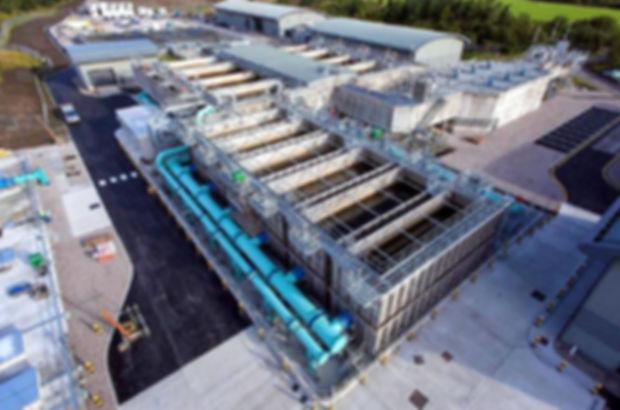 p10 water treatment-1.jpg.gallery.jpg