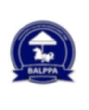 BALPPA-new-logo-2013-300x300.jpg
