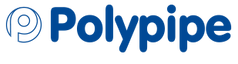 Polypipe logo blue transparent.png