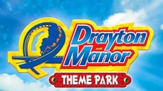 Drayton Manor.jpg