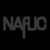 Naflic.png
