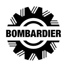 Bombardier-logo.jpg