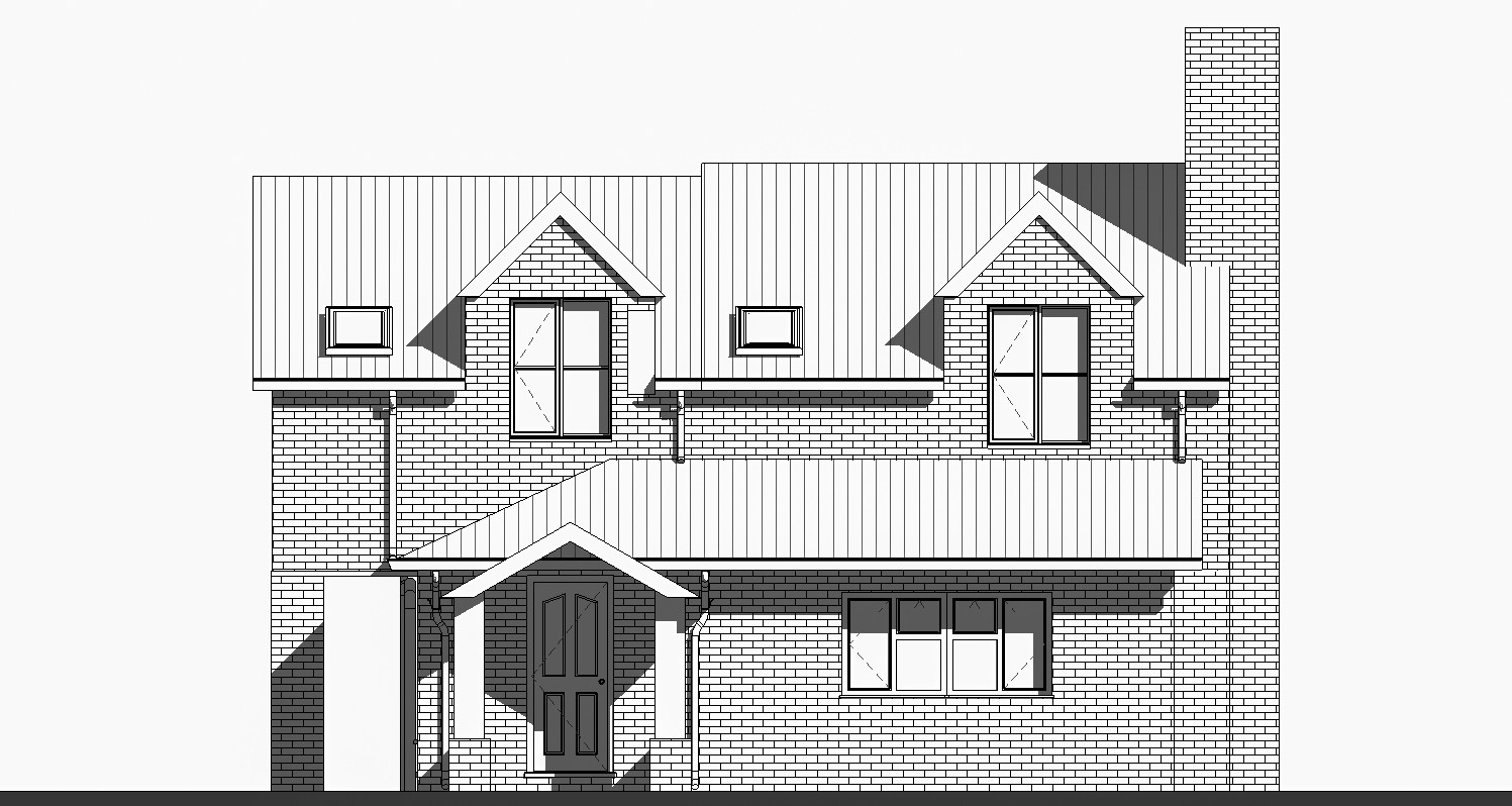 Front Elevation Existing copy.jpg