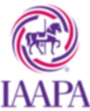 IAAPA_Transparent.png