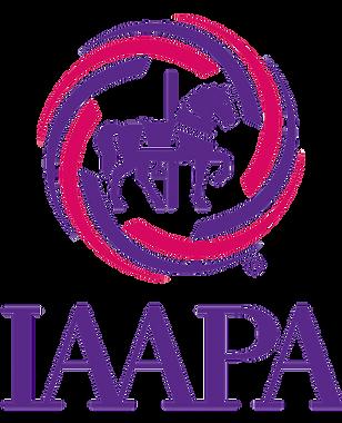 IAAPA_Transparent.png
