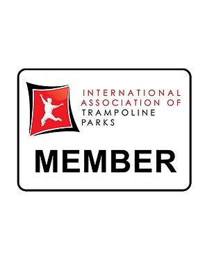 iatp-web-badge-member-horizontal-e144118