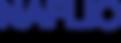 NAFLIC-Logo_Main.png