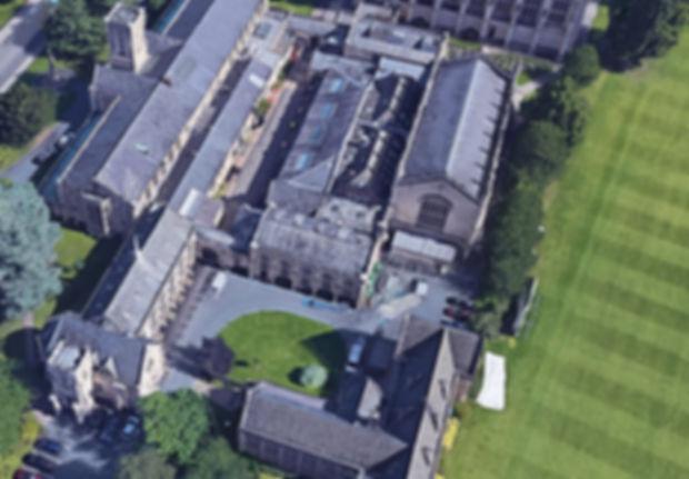 Cheltenham College.jpg