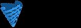 ASP Consulting Logo