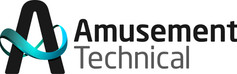 Amusement-Technical-Logo-Colour-Large.jp