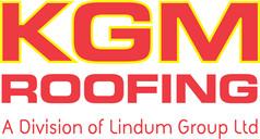 KGM logo(Div)ptrait_red.jpg