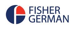 FisherGerman_NewLogo_RGB_Internal.jpg