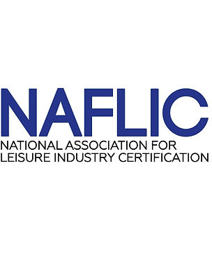 NAFLIC-Logo_Main.jpg