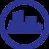 Hato_Montana_Logo-06.png
