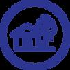 Hato_Montana_Logo-04.png