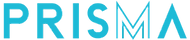 Logo_Prisma.png