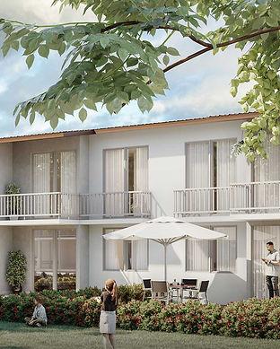 Villas-Verona.jpg