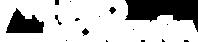 Hato_Montana_Logo.png