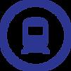 Hato_Montana_Logo-02.png