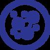 Hato_Montana_Logo-07.png