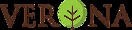 Logo_Verona.png