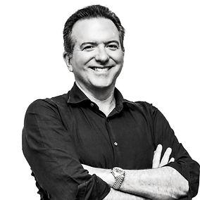 Claudio Valencia Sporer