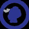 Hato_Montana_Logo-01.png