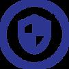Hato_Montana_Logo-03.png