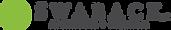 2018Swaback Logo.png