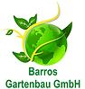 logo GmbH.png
