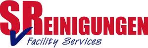 Logo neu 2019.PNG