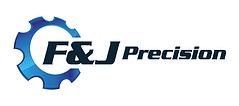 F & J Precision: CNC Shop in San Jose