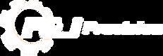 F&J Logo White@2x.png