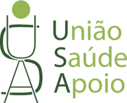 União Saúde Apoio
