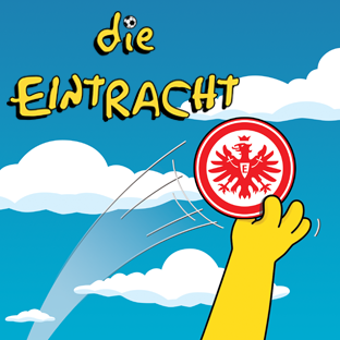 Eintracht-DIVA_Thumbnail.png