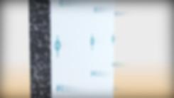 CAPAROL_Screenshot_A-resize.jpg