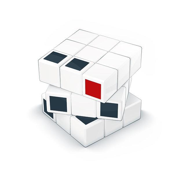 01-Rubik_03a_200220_retouch-update.jpg